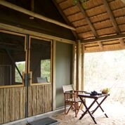 Bateleur Camps Accommodation true bush experience