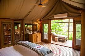 Summerfields Spa & Retreat, Luxury Accommodation