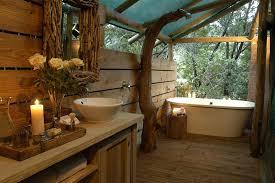 Summerfields Bathroom
