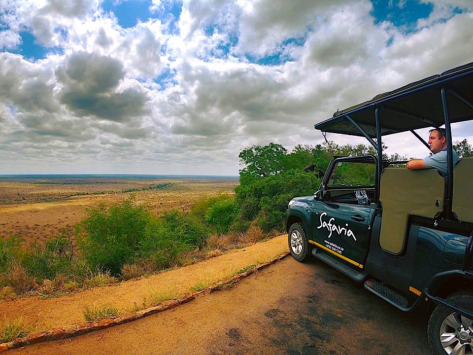 Safaria When is the best time to Book your Kruger Park Safari?