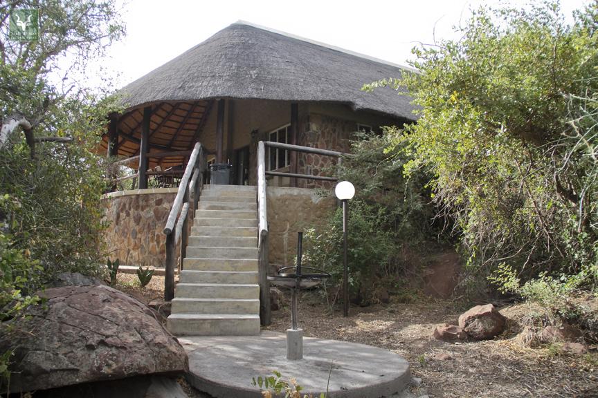 Mopani Lapa Area