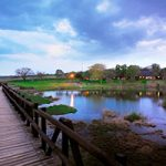 safaria-classic-kruger-park-day-experience