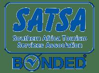 Safaria SATSA