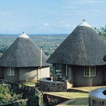 Safaria-Kruger-Overnight-Safaris-profuct-image