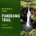 1 Pano Waterall