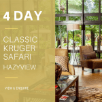 4 Day Classic KNP_