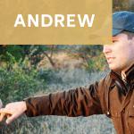 Andrew_