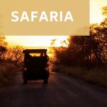 Safaria_