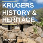 Krugers heritage