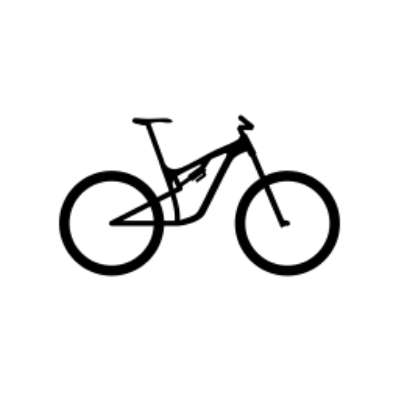 Safaria MTB Icon