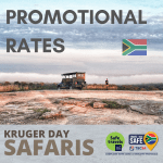 promotional rates_2020_21